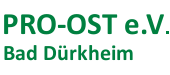 Pro-OstB271.de