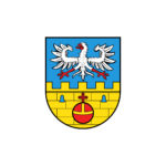 Einwohnerversammlung KALLSTADT – 17.08.2018
