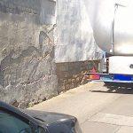 B 271: Viel Kritik an Verkehrsgutachten!